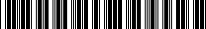 Barcode for PEES133A0