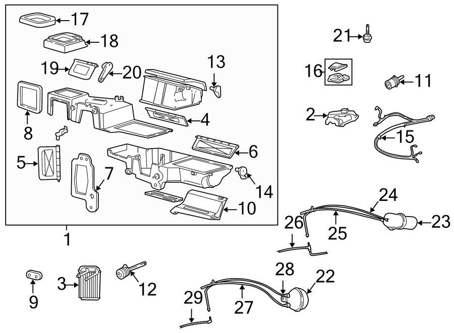 Long Tractor Injector Pump Diagram ImageResizerTool Com