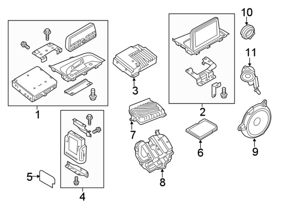 on Miata Body Parts Diagram