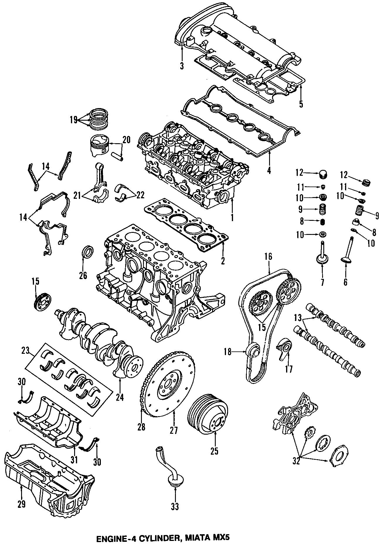 bp6d124x0d