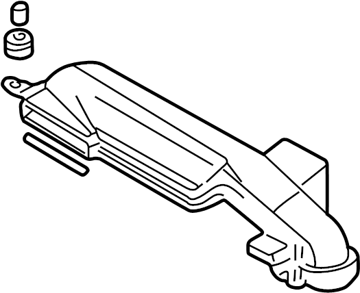 427975 Bypassing Bose  lifier 03 04 G35 besides Signals moreover Kia Sorento as well RepairGuideContent as well E36 Central Locking Wiring Diagram. on mazda 3 head unit wiring diagram
