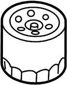 2000 Cadillac Deville Camshaft Position Sensor Location additionally Engines Below Schematic Depicts The 2006 Gmc Yukon Radiator Diagram also img wonderhowto   img 29 13 63475326959105 0 replace Oil Pressure Sending Unit Fix Low Engine Oil Pressure Gauge 1280x600 additionally Mazda Cx 9 Parts Catalog in addition 2008 Trailblazer Engine Diagram. on buick rainier wiring diagram