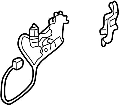 Cap For Chevy Malibu Wiring Diagram besides 30r15 Heater Control Valve 2002 Chevy Venture moreover Egr Vacuum Line Diagram For 2000 Lincoln Ls likewise 1998 Chevy S10 Egr Valve Wiring Diagram moreover 94 Dodge Caravan Cooling Fan Wiring Diagram. on 2003 malibu vacuum diagram