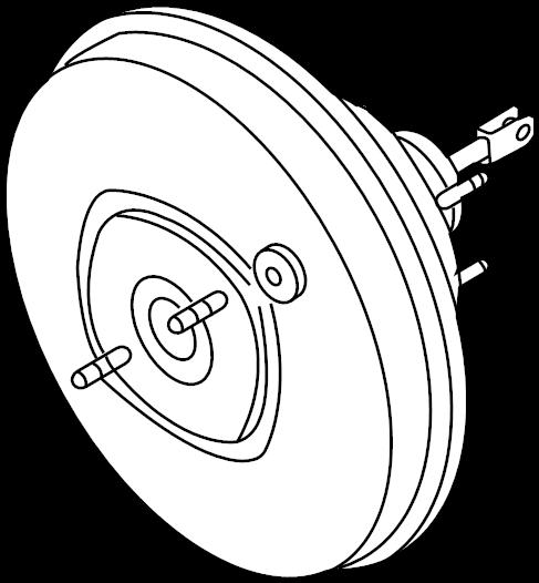belt diagram for 2008 hyundai veracruz html