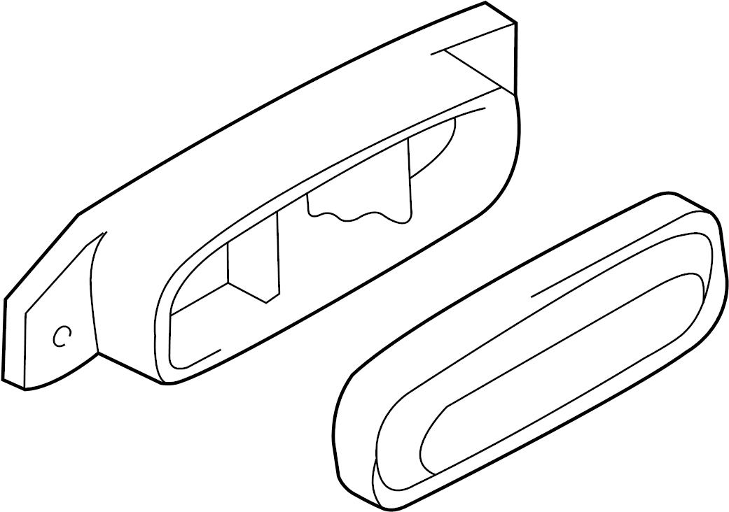 mazda b2200 o2 sensor wiring diagram