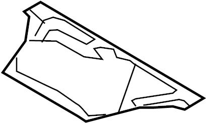 Mazda Mx 3 Engine Diagram