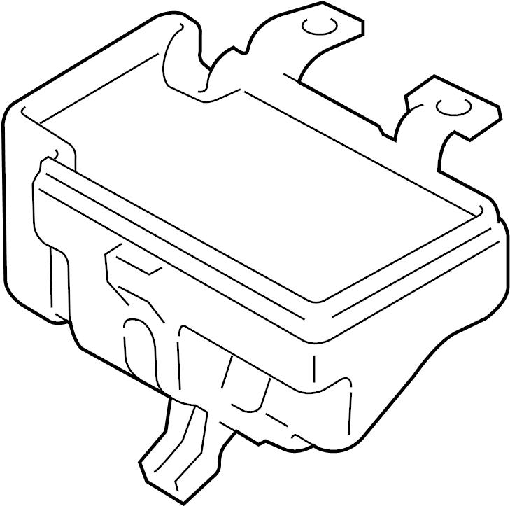 gk2a66767
