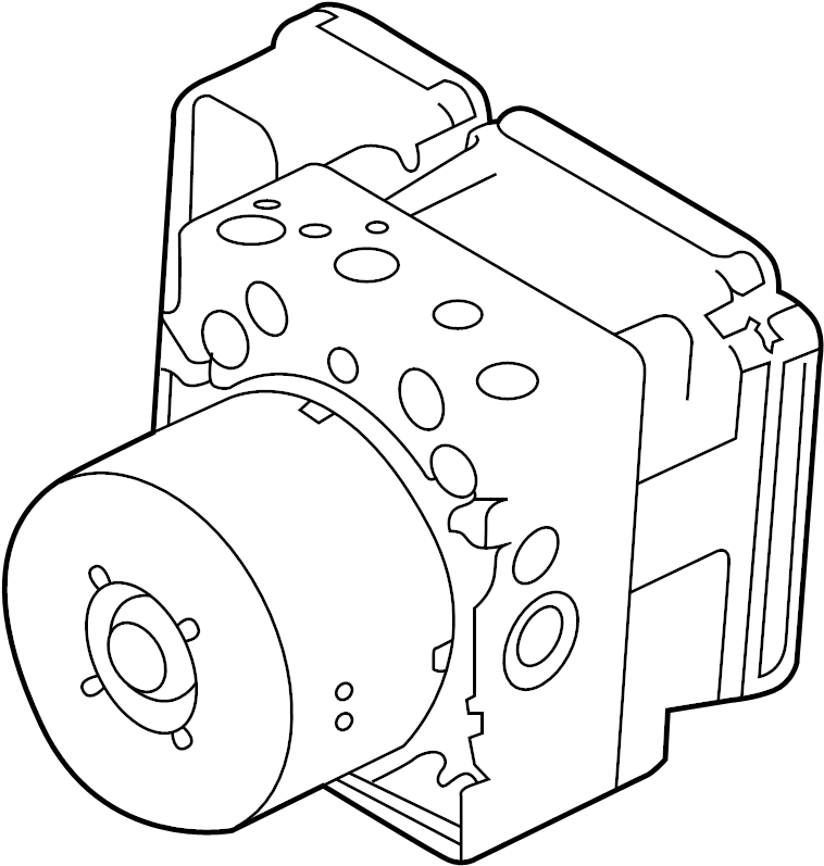 C5y3437azb