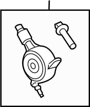 lka mazda engine variable valve timing vvt solenoid hiroshima pinging chihuahua